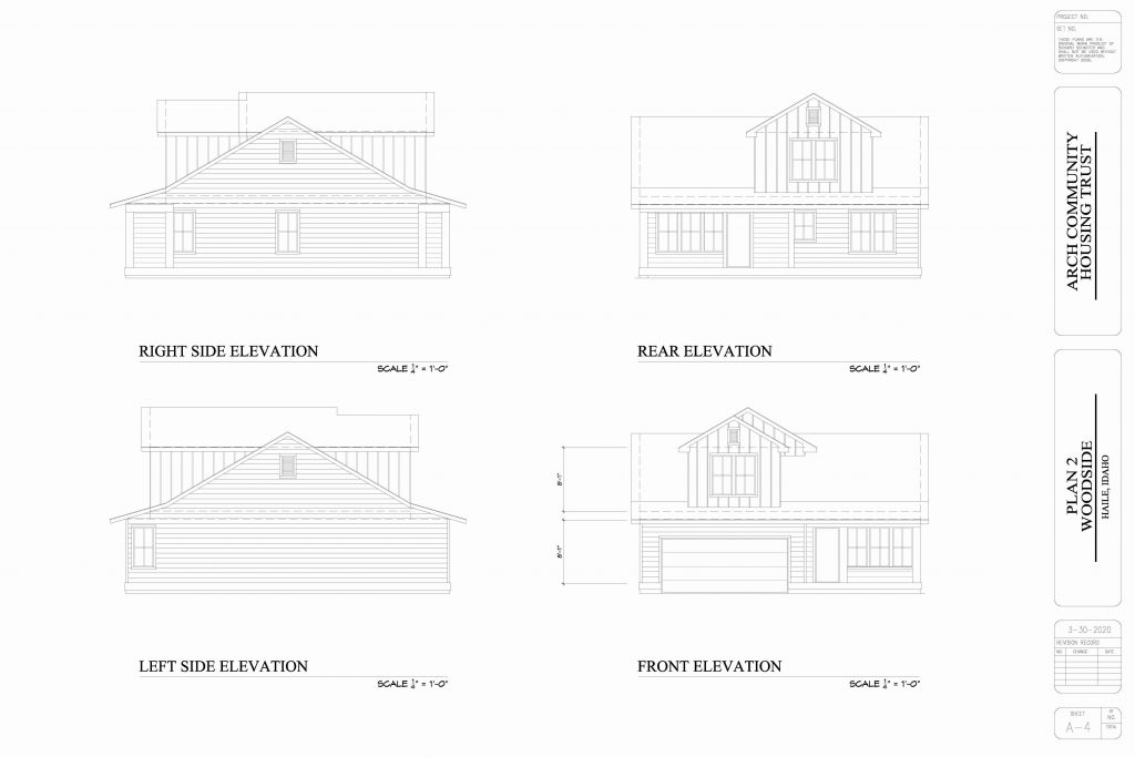 Pages from Plan 2 Master down, 2 up 1320 SF-2