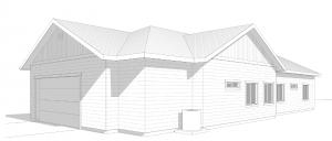 New Construction for Sale Anna Mathieu